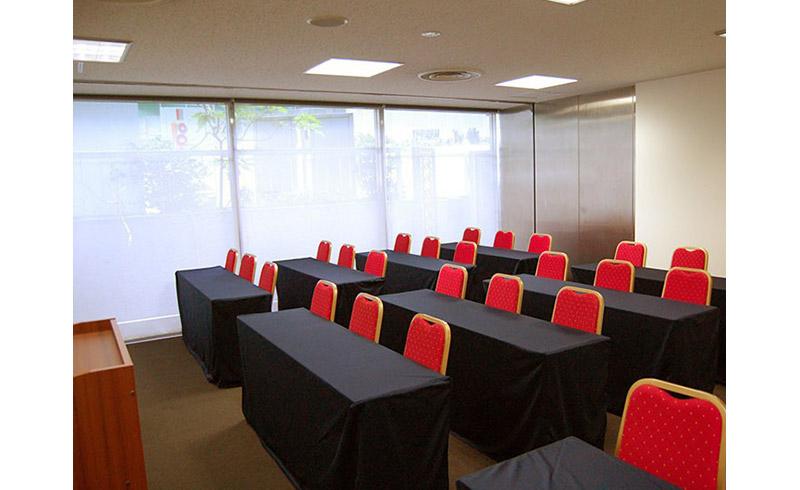Tkp 渋谷 カンファレンス センター