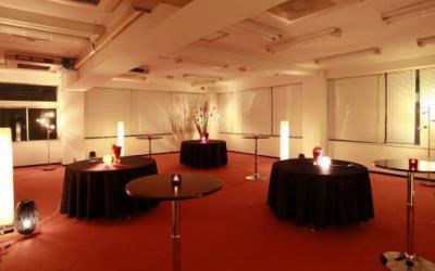 東京駅近くの格安イベントスペース22選【徒歩10分圏内・料金表付き】