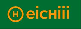 コワーキング・会議室・オフィスのレンタルスペース情報サイト|エイチ