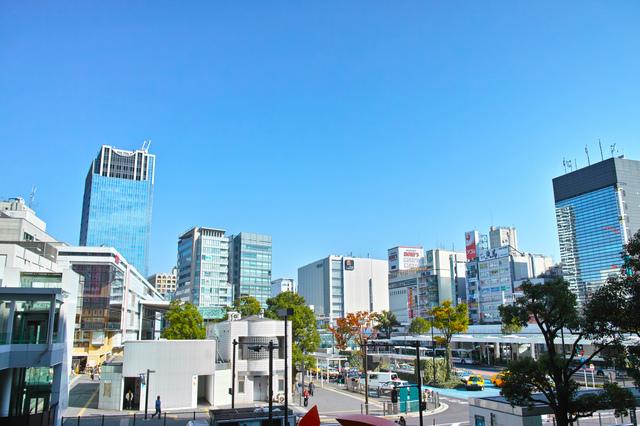 川崎駅近くの格安貸し会議室11選【徒歩10分圏内・料金表付き】